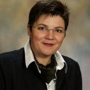 Elisabeth Meierhofer, Regenstauf