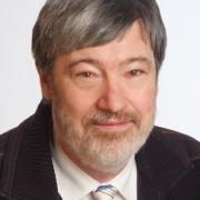 Joachim Börner, Bad Bevensen