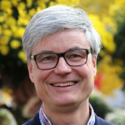 Rainer Kammesheidt, Lahr