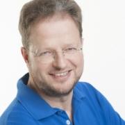 Dr. Gerd Uffelmann, Nordhorn