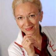 Maria Schwab, Reichenberg